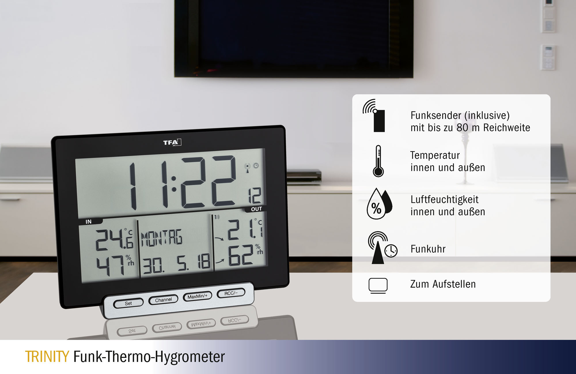 Thermo-Hygrometer_digital_303058_Icons.jpg