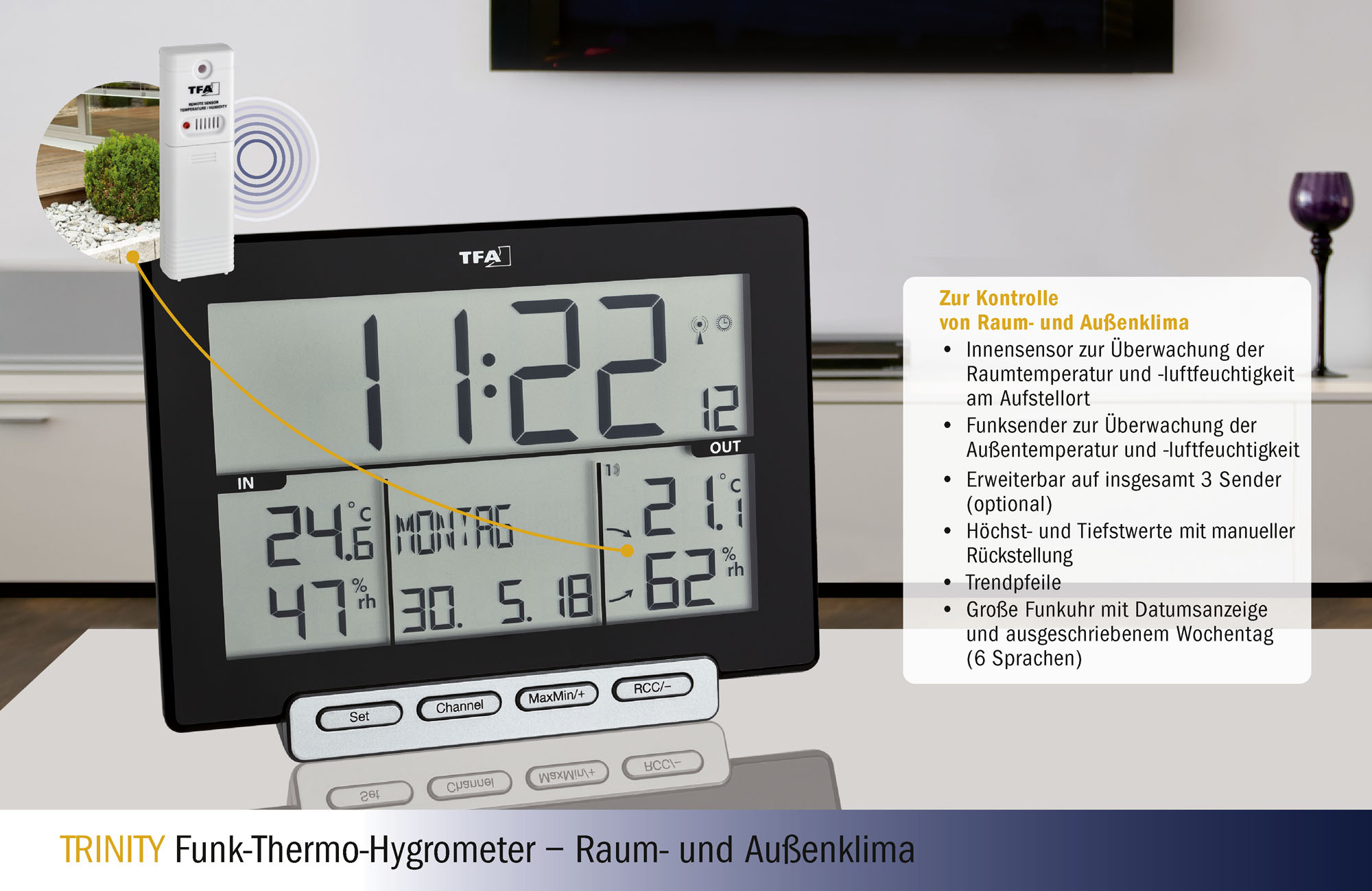 Thermo-Hygrometer_digital_303058_Vorteile.jpg