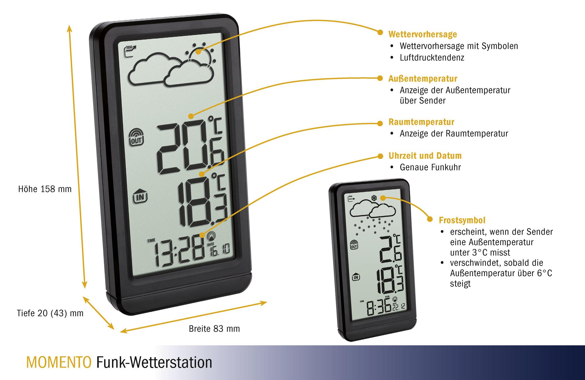 Funk-Wetterstation_351149_Bemassung.jpg