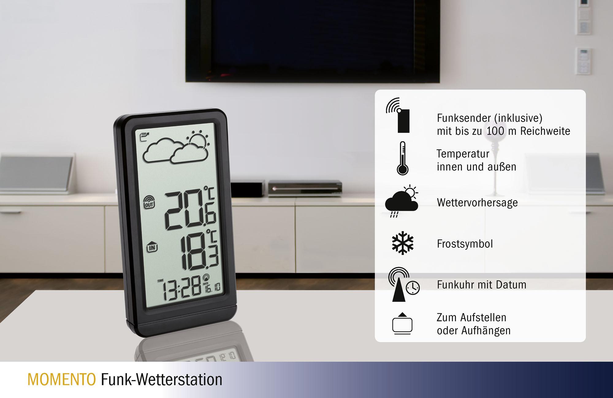 Funk-Wetterstation_351149_Icons.jpg