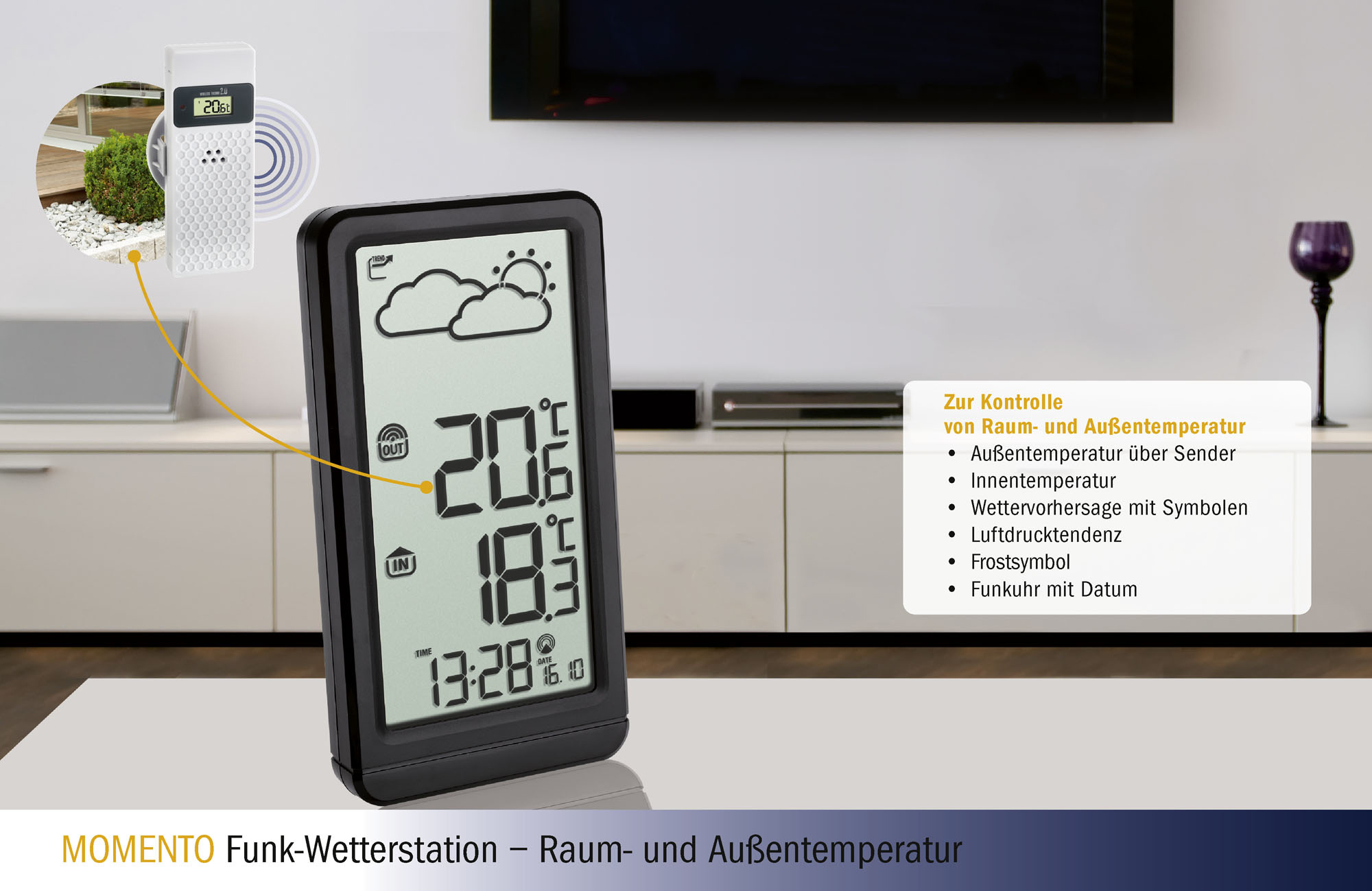 Funk-Wetterstation_351149_Vorteile.jpg