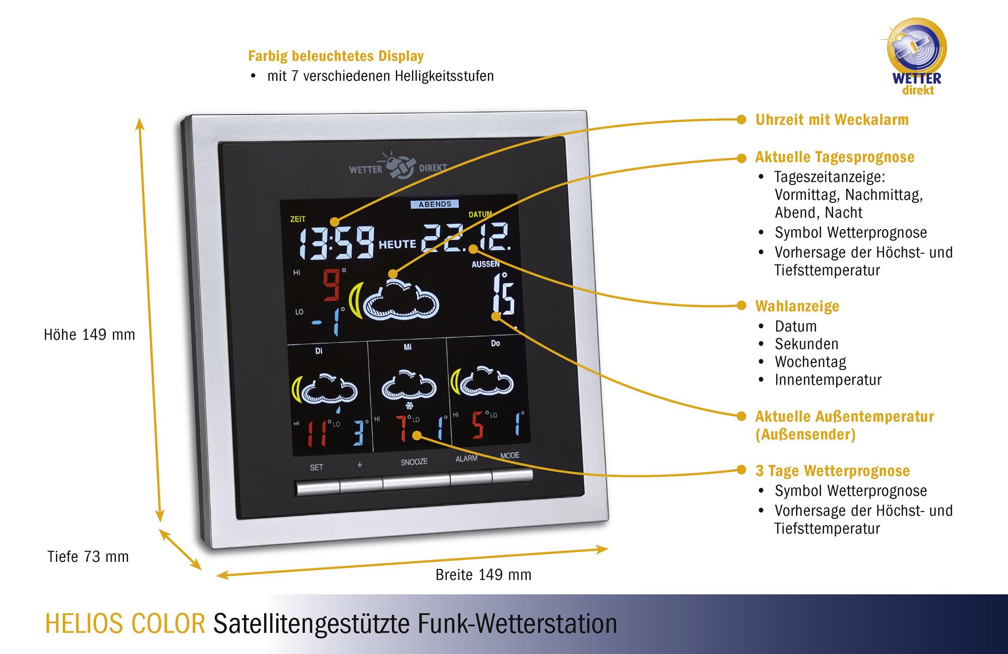 Helios_Funk-Wetterstation_Wetterdirekt_355057_Bemassung.jpg