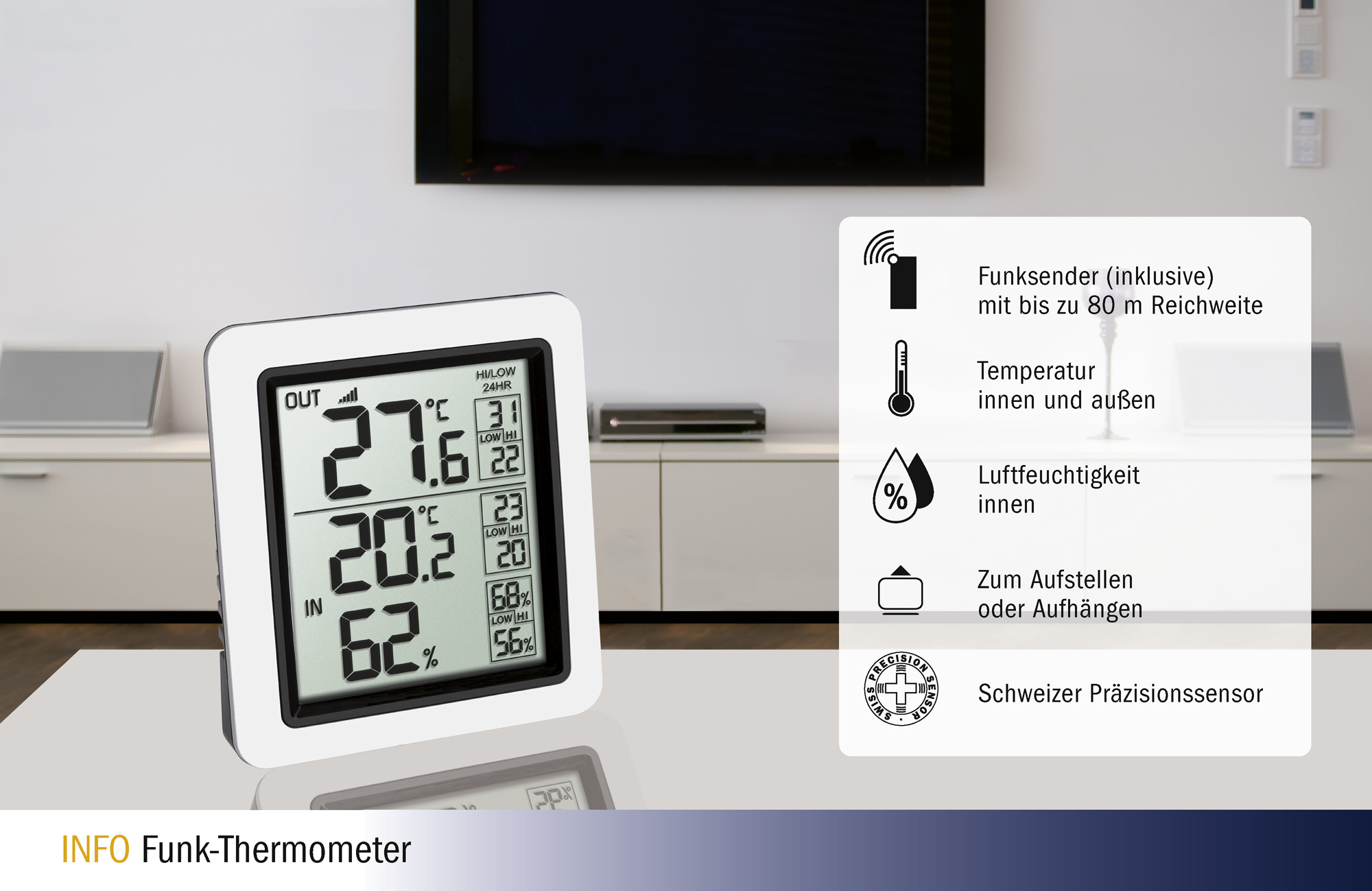 Info_Funk-Thermometer_303065_Icons.jpg