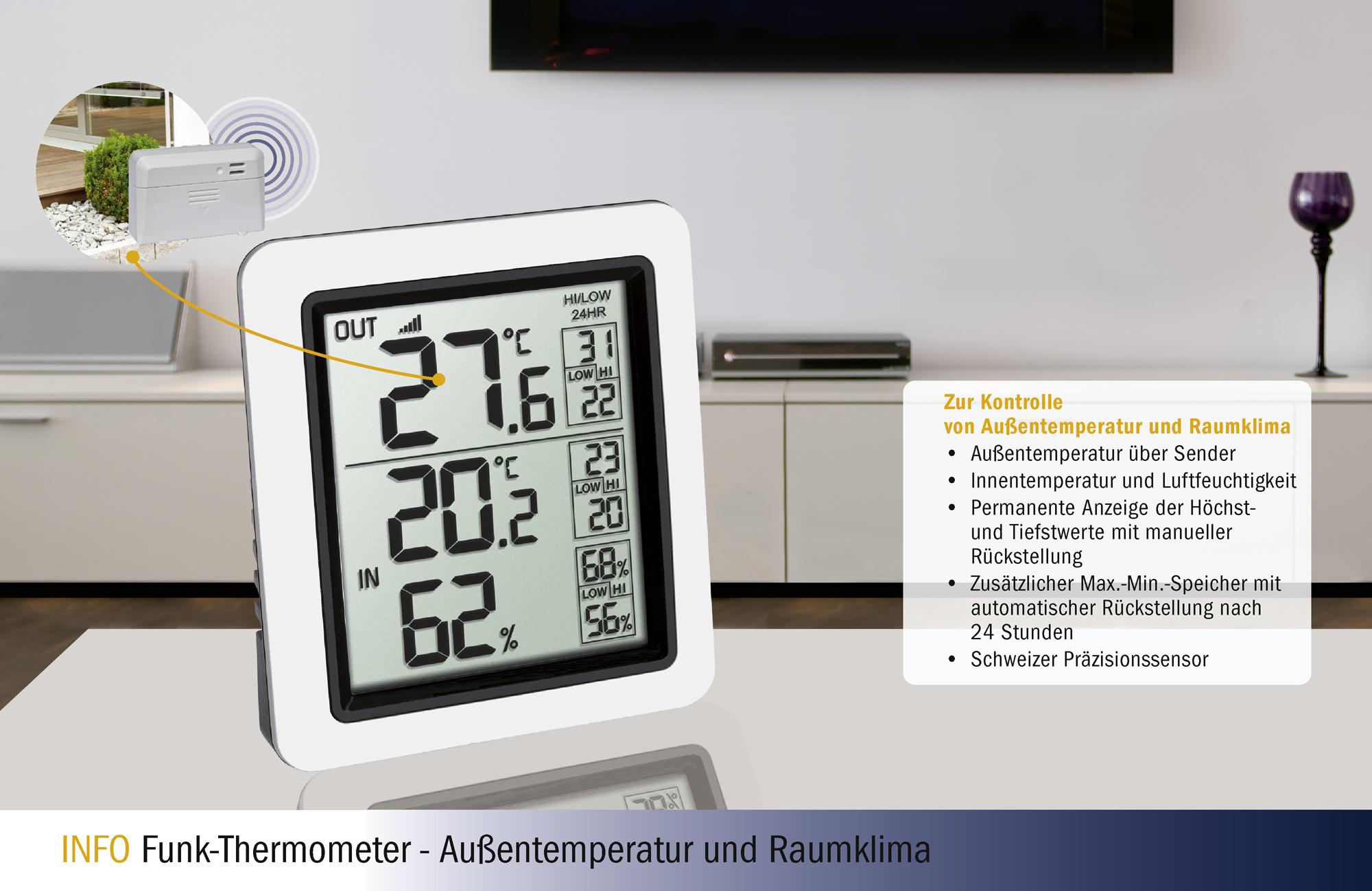 Info_Funk-Thermometer_303065_Vorteile.jpg