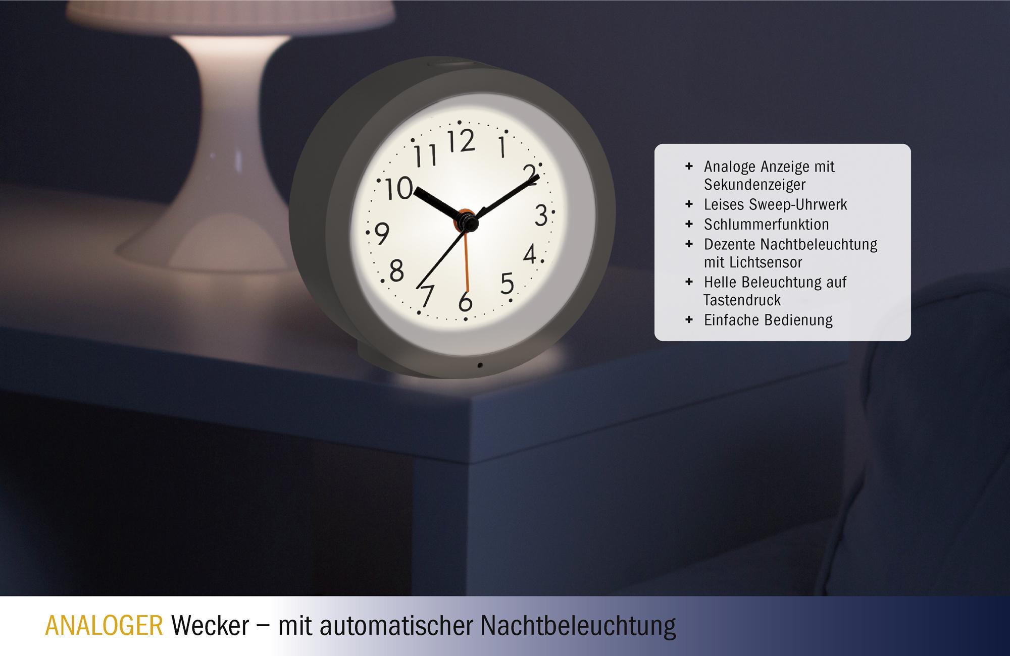 Analoger Wecker_601029_Vorteile.jpg