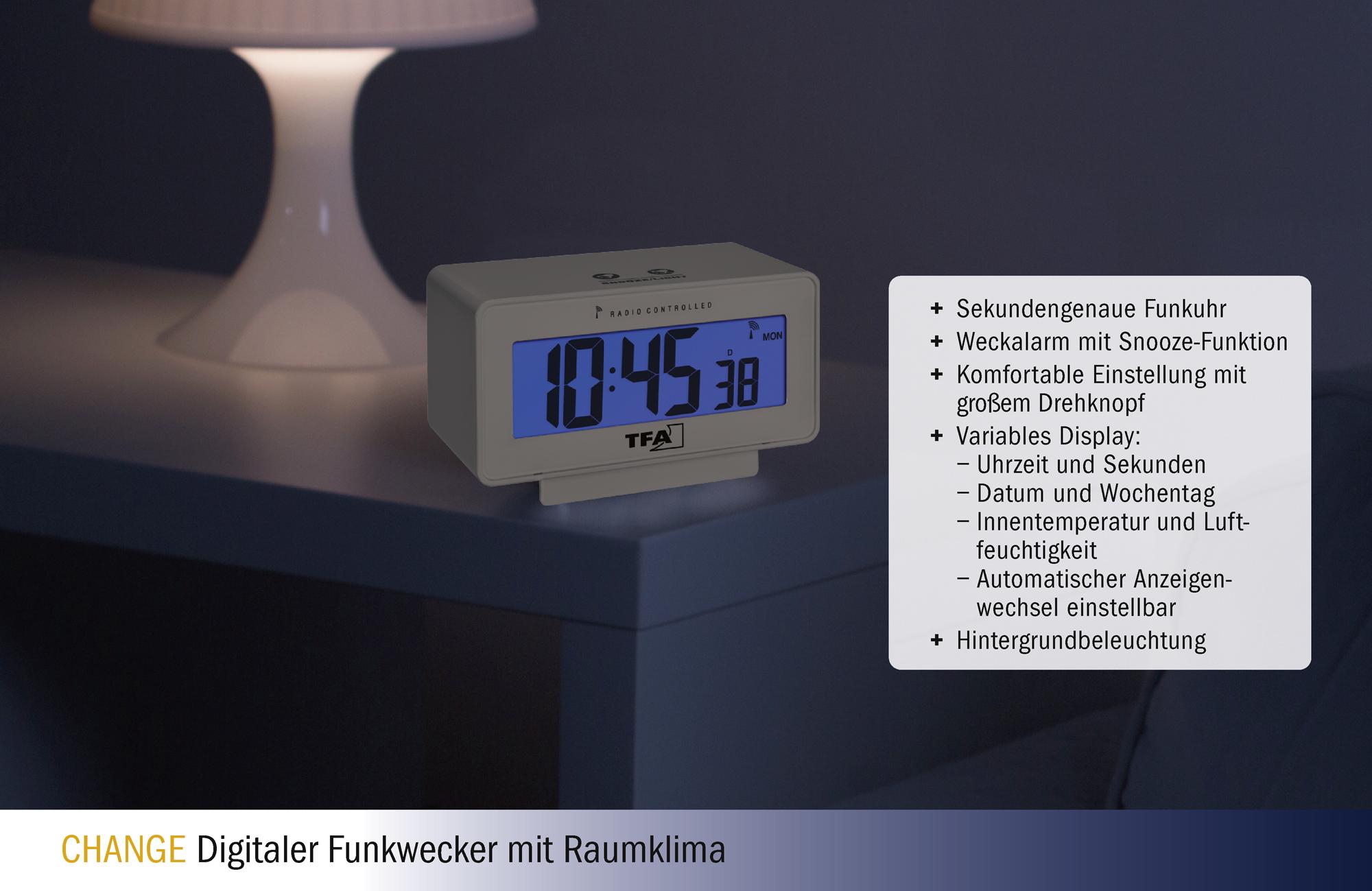 change_digitaler funk-wecker_602544_Vorteile.jpg