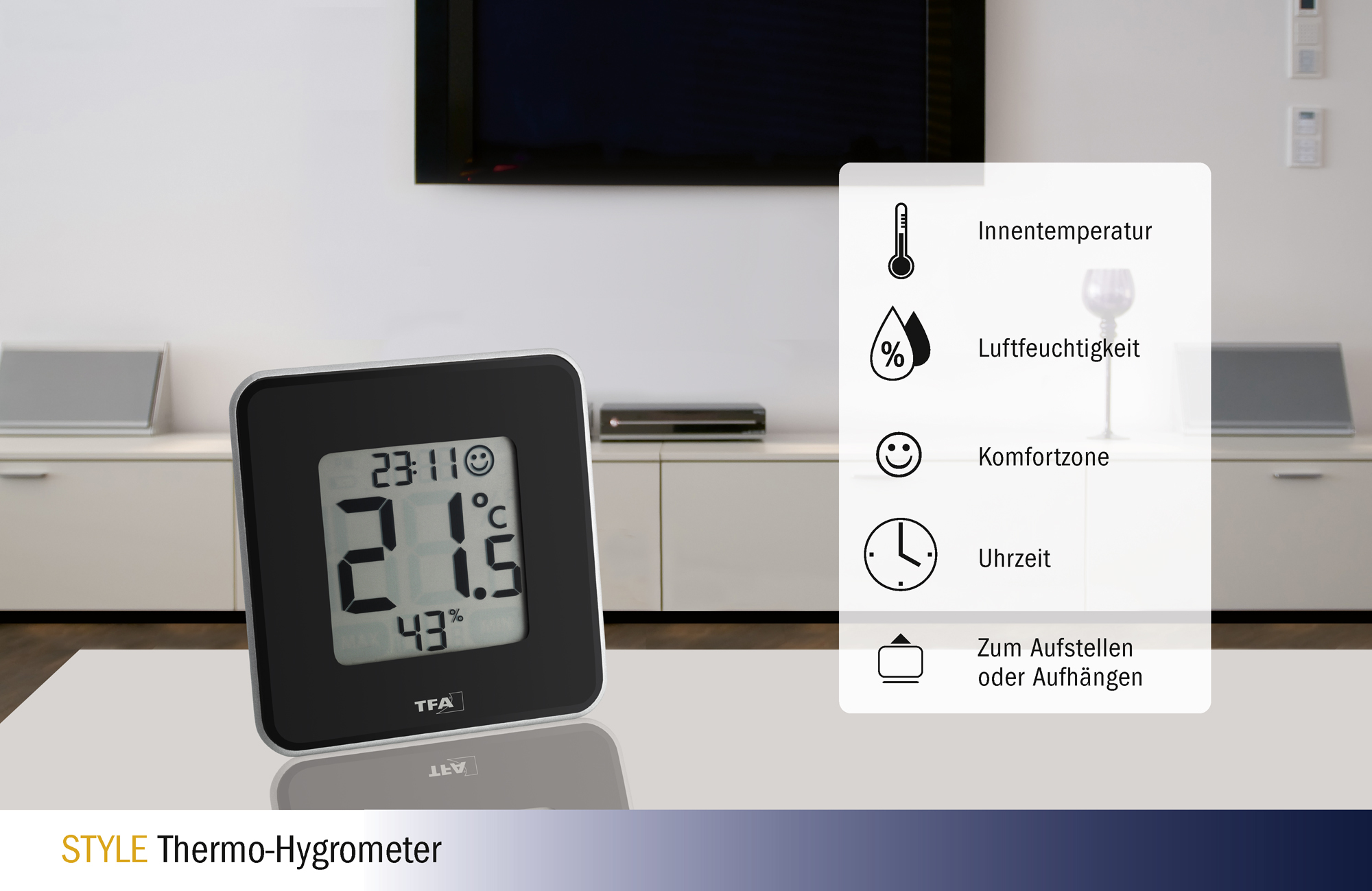 Style_ThermoHygrometer_30502101_Icons.jpg