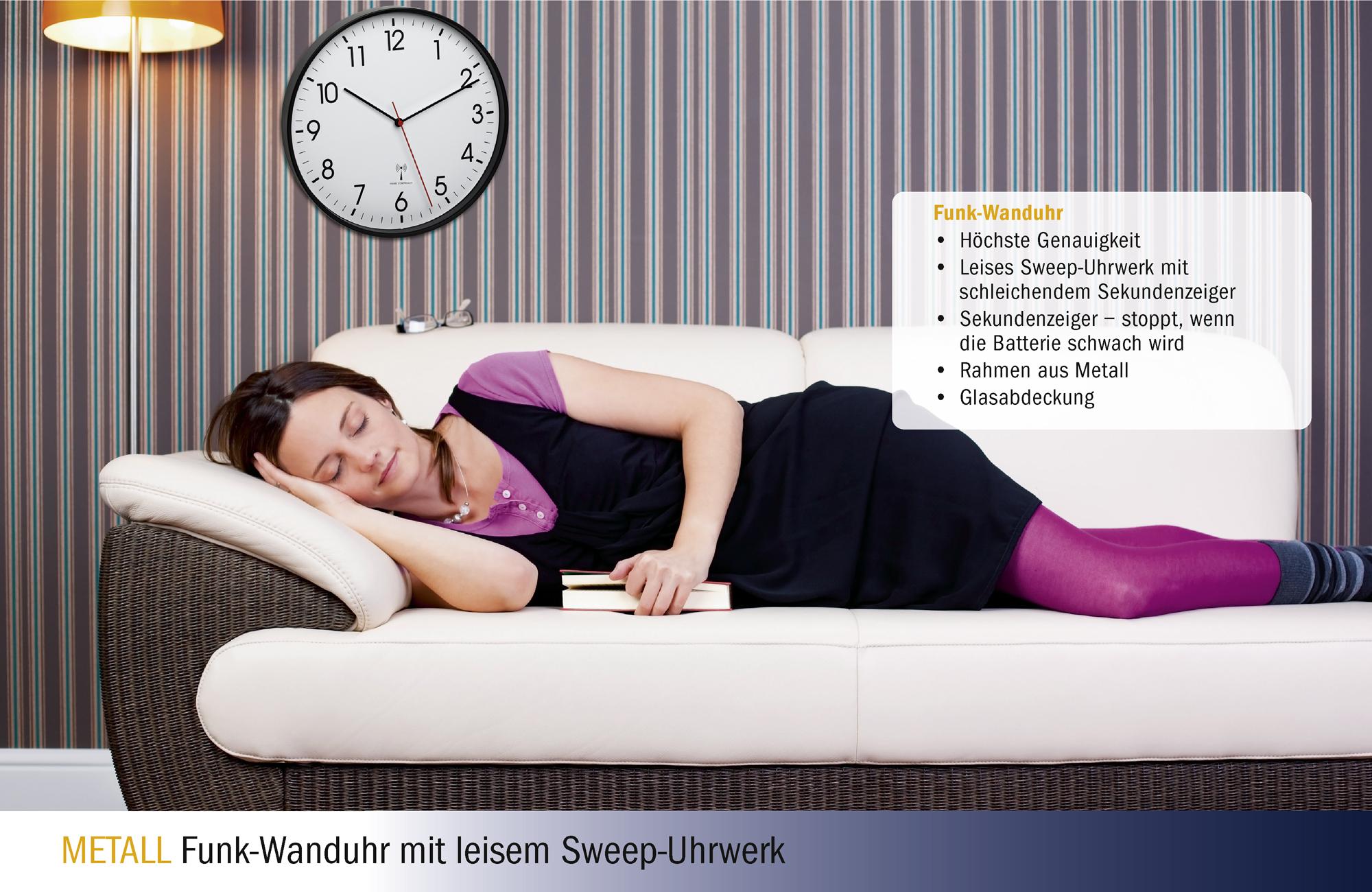 Funkuhr_Wanduhr_603537_Vorteile.jpg