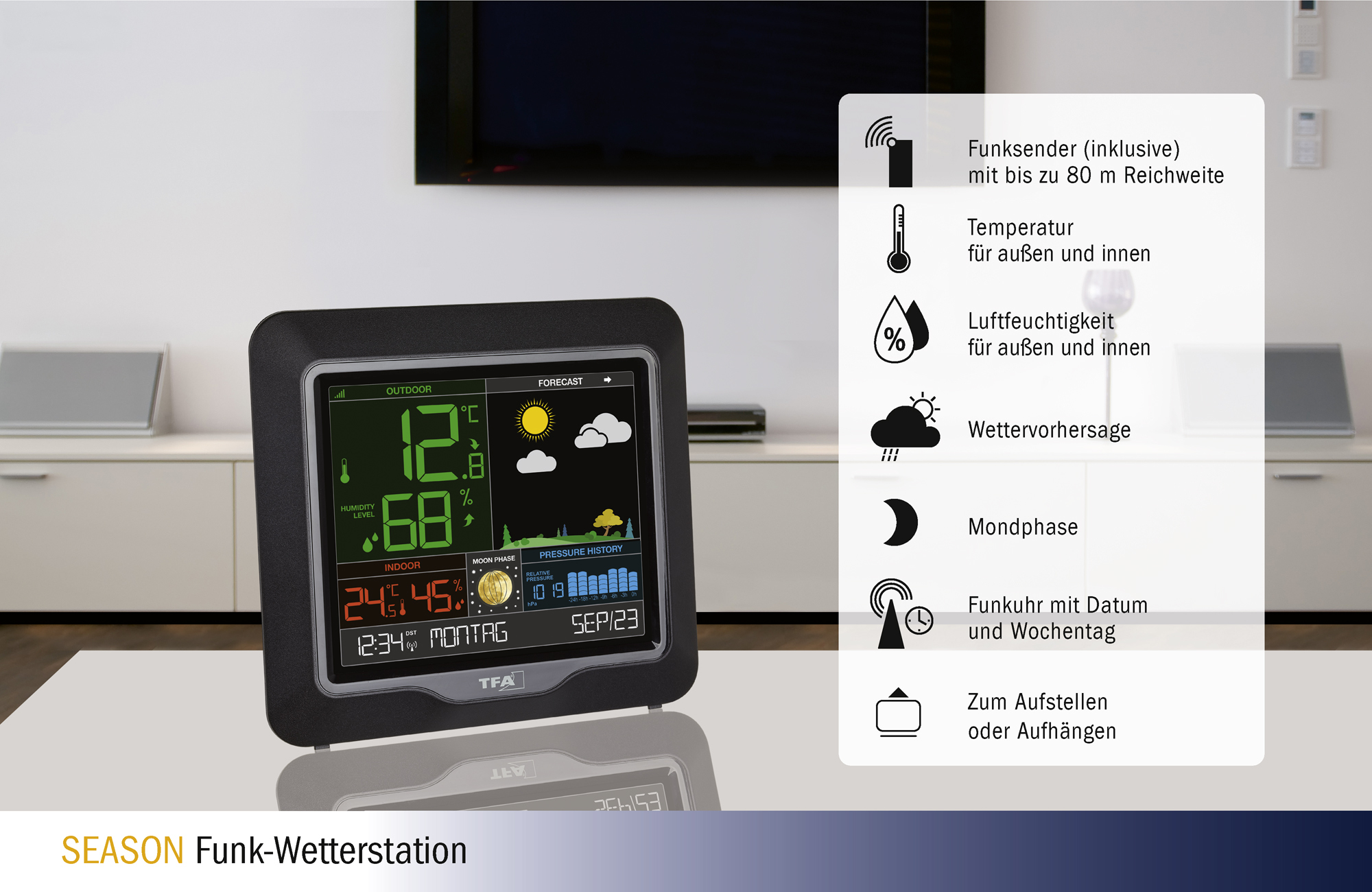 Season_Funk-Wetterstation_35115001_Icons.jpg