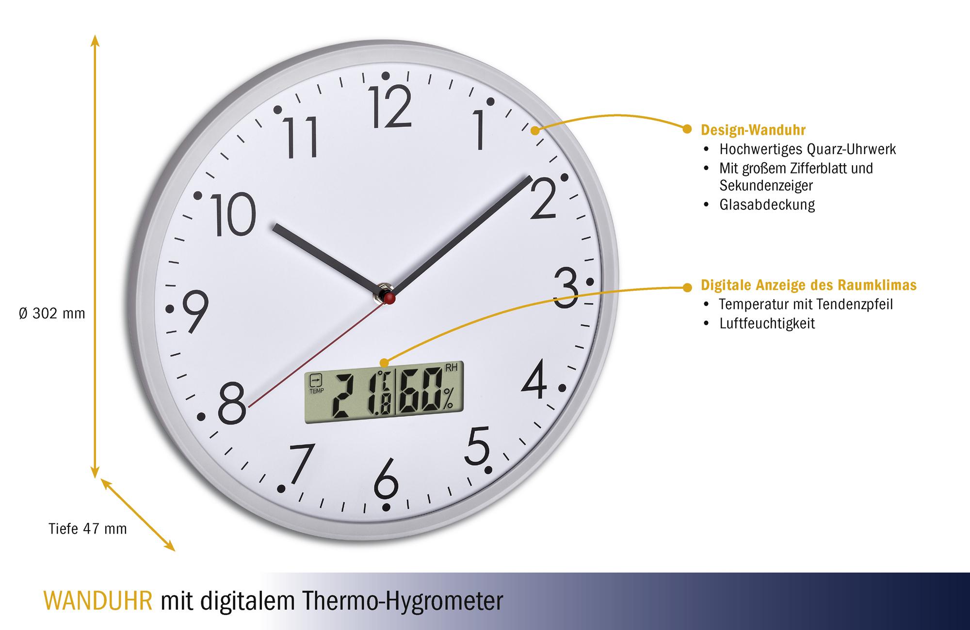 Wanduhr_Thermo-Hygrometer_60304802_Bemassung.jpg