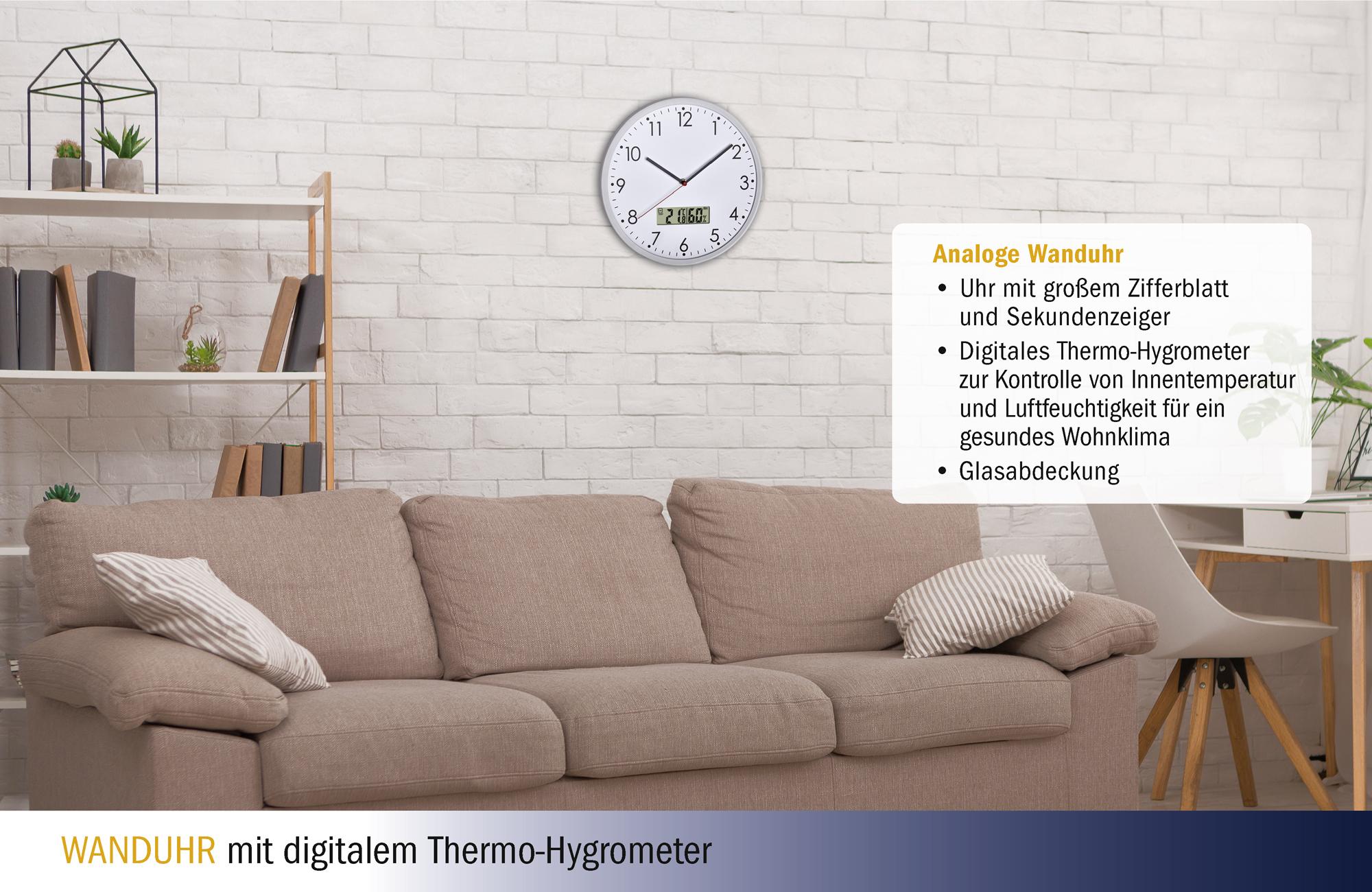 Wanduhr_Thermo-Hygrometer_60304802_Vorteile.jpg