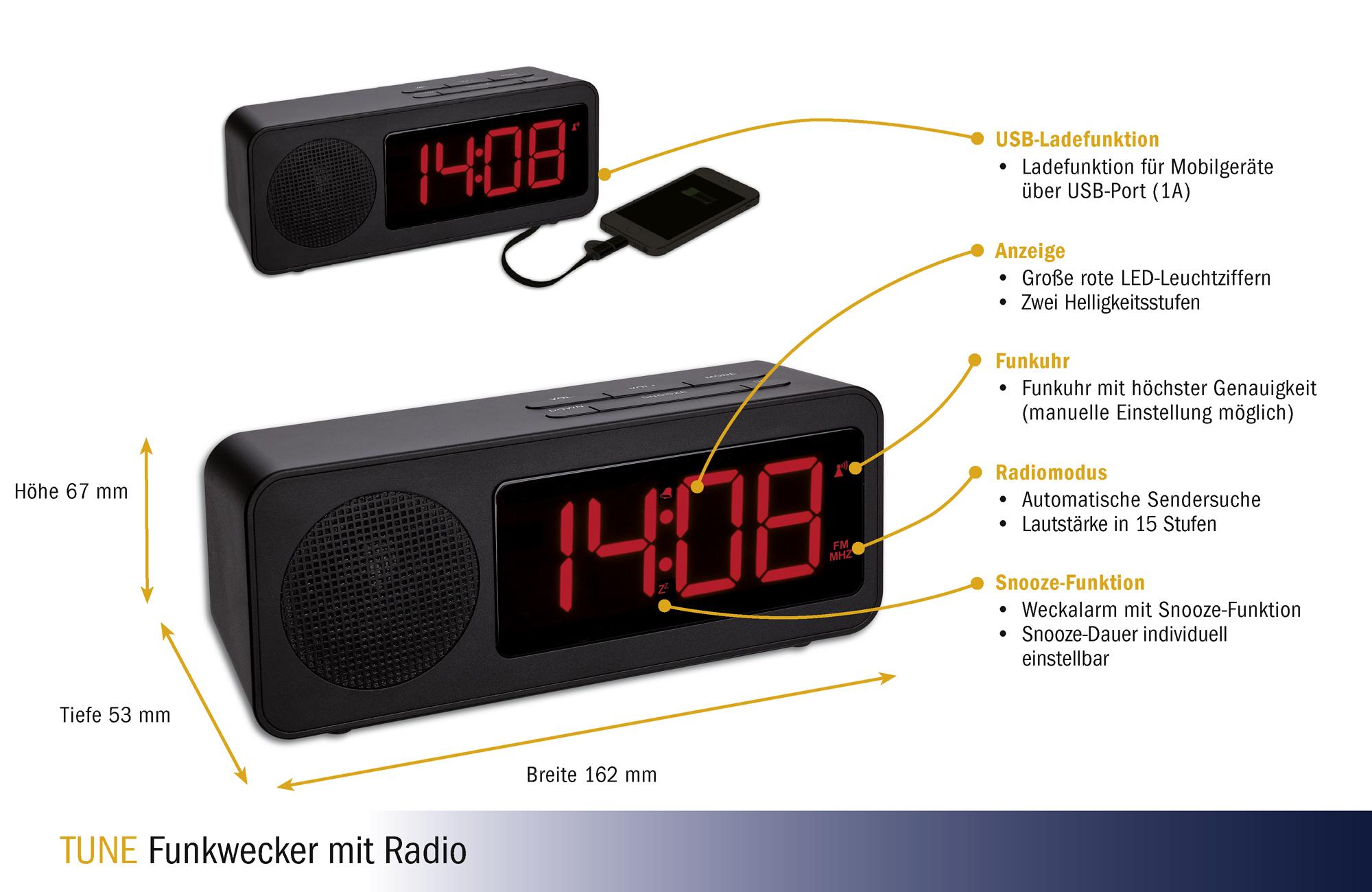 Tune_Funk-Wecker_mit Radio_60254601_Bemassung.jpg