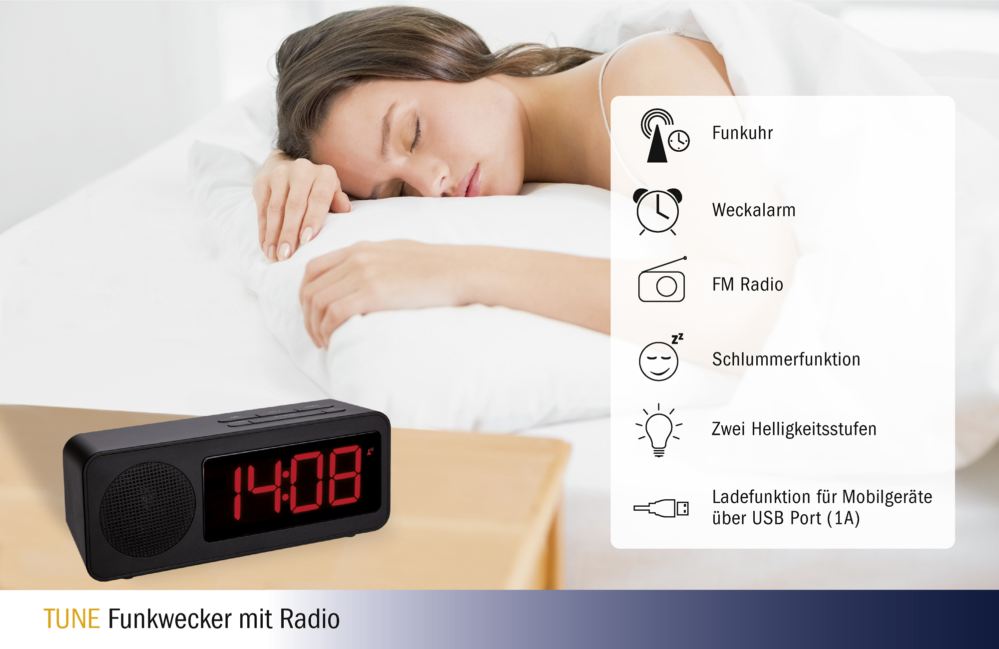 Tune_Funk-Wecker_mit Radio_60254601_Icons.jpg