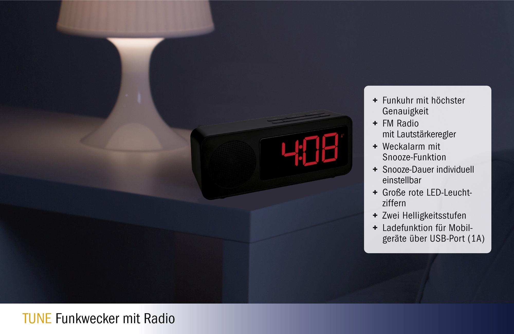 Tune_Funk-Wecker_mit Radio_60254601_Vorteile.jpg