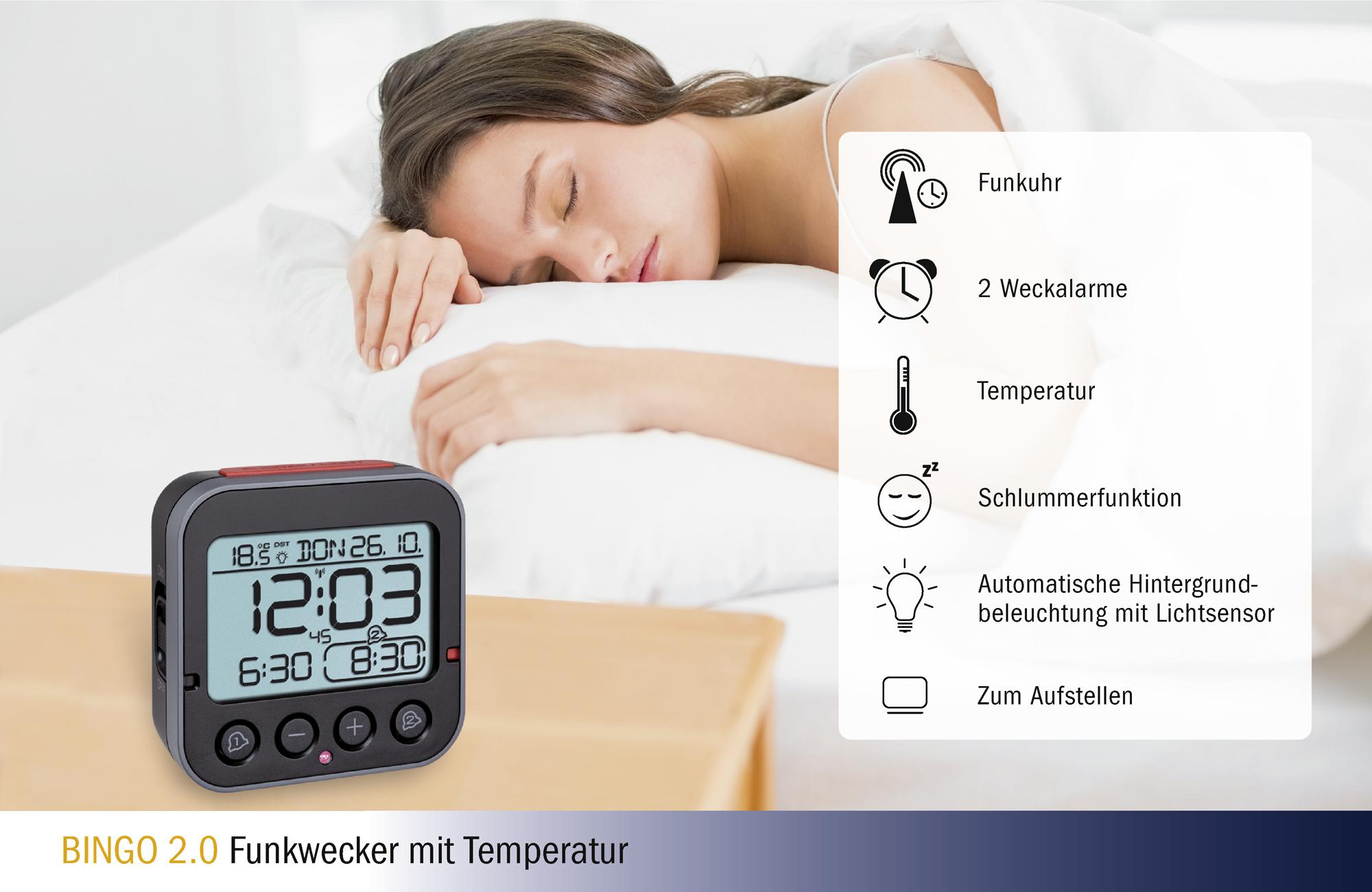 Bingo 2.0_ Funk-Wecker_mit Innentemperatur_60255001_Icons.jpg