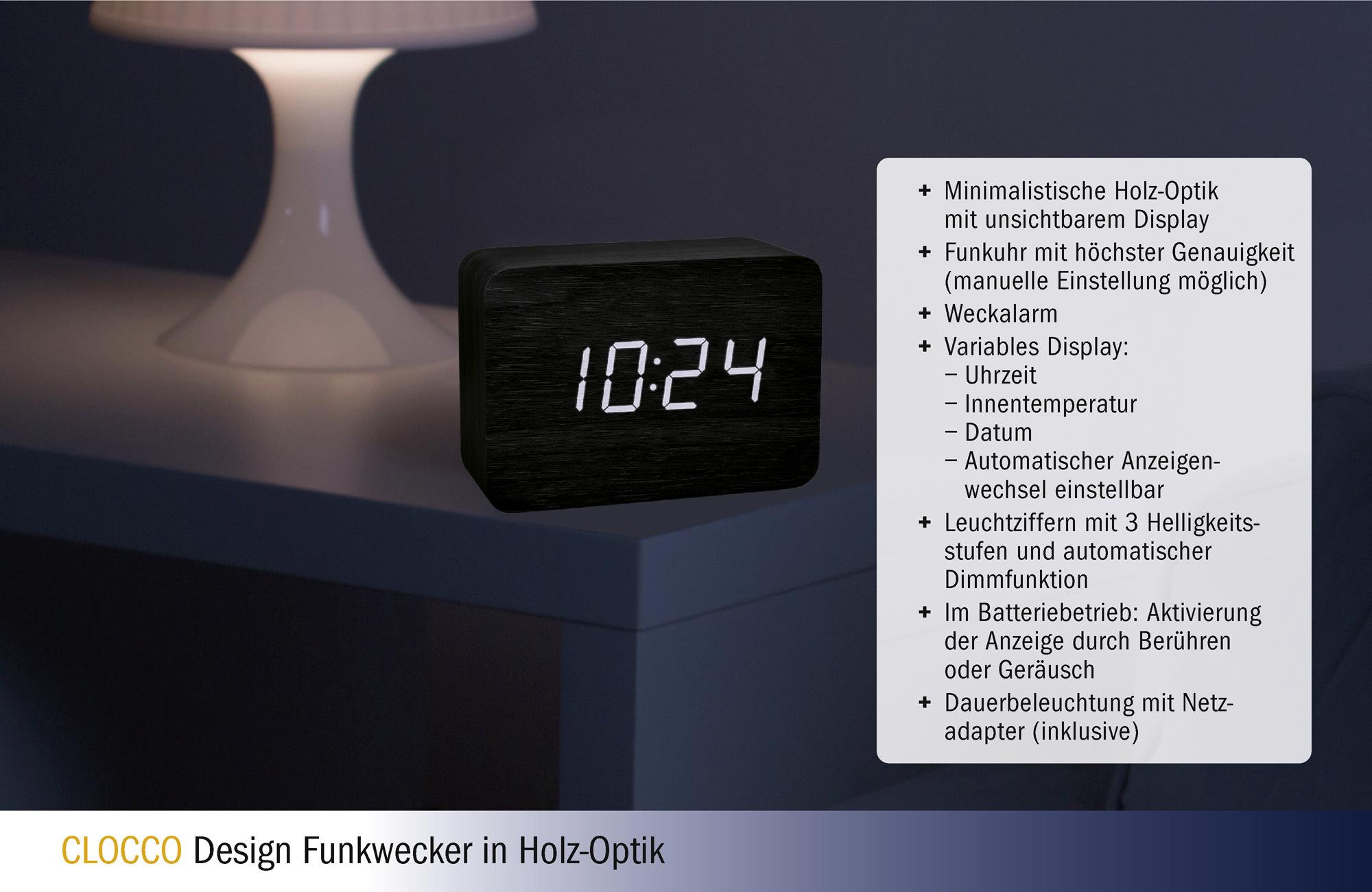 Clocco_Funk-Wecker_Holz Optik_60254901_Vorteile.jpg