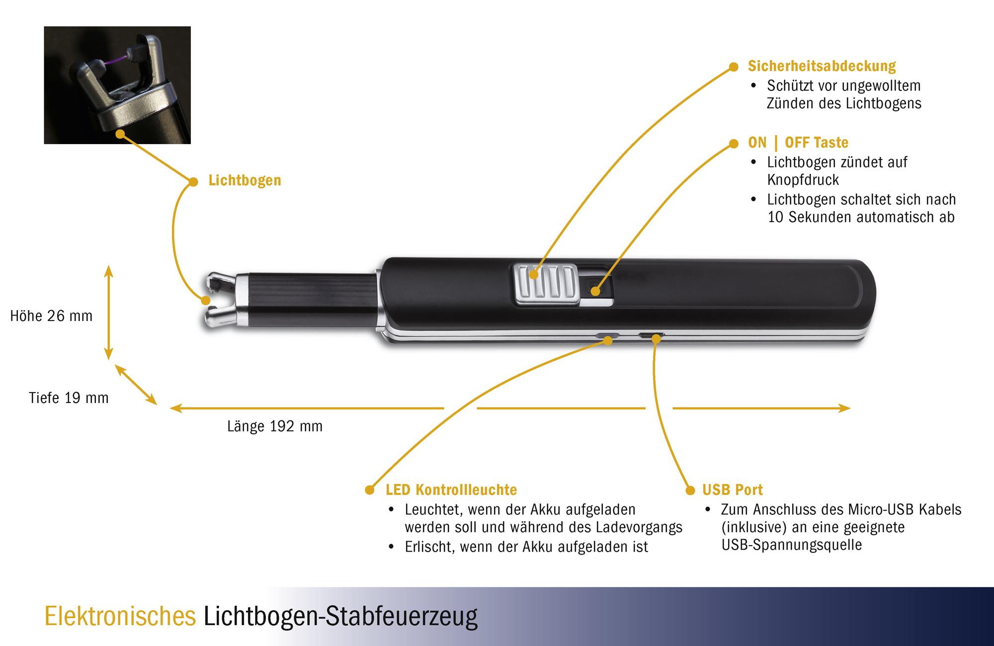 Lichtbogen_Stabfeuerzeug_981119_Bemassung.jpg