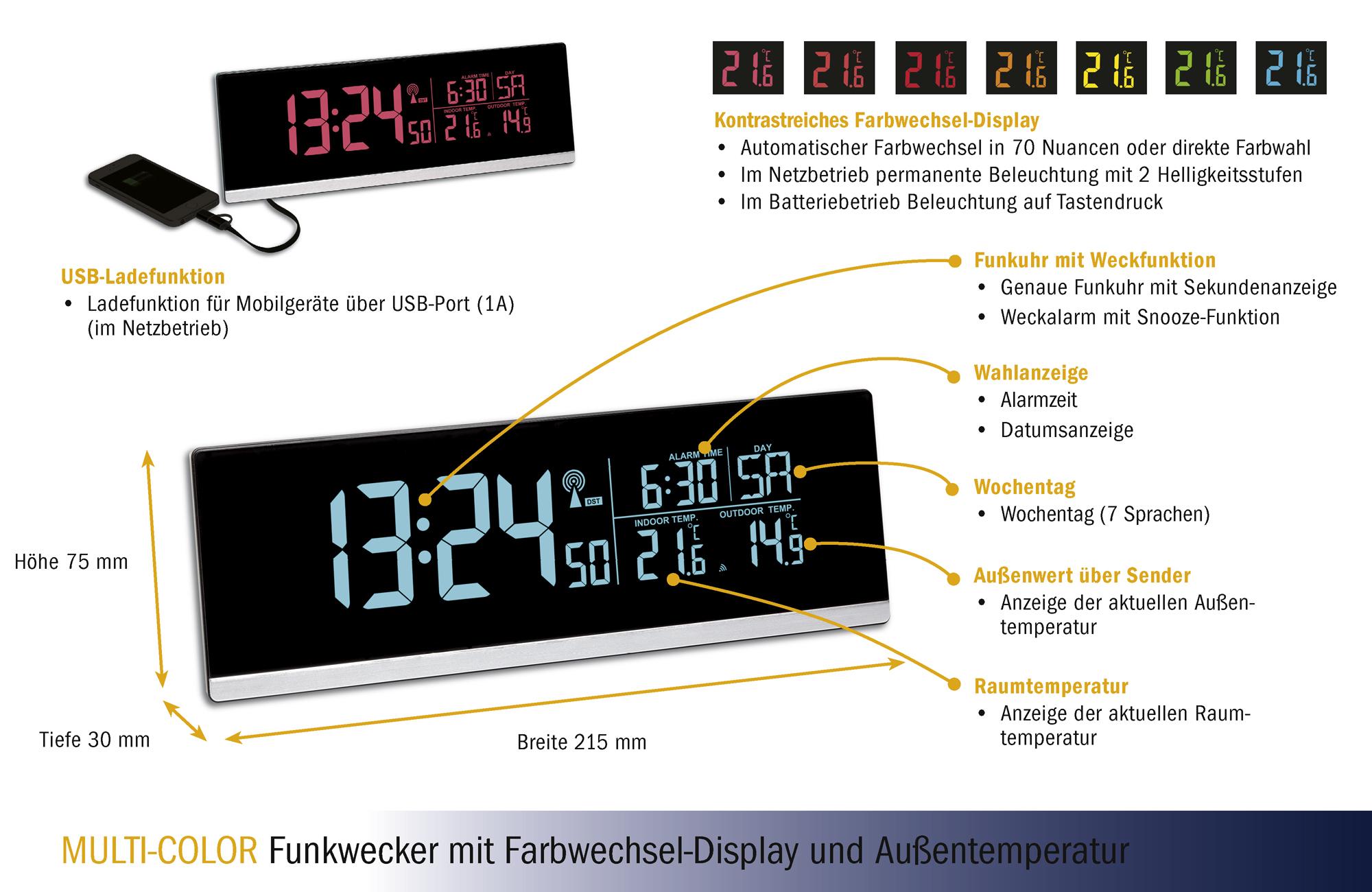 MultiColor_Funk-Wecker_602548_Bemassung.jpg