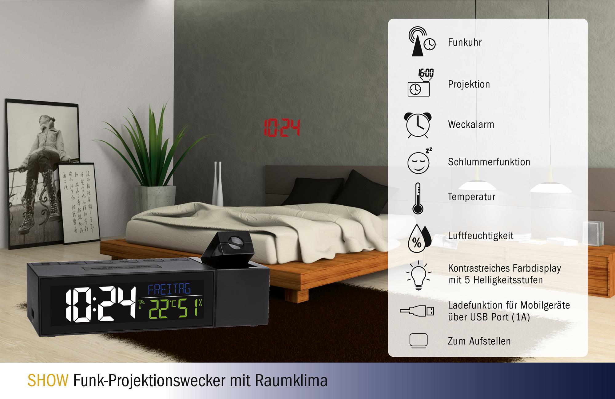 Show_Projektionswecker_605014_Icons.jpg