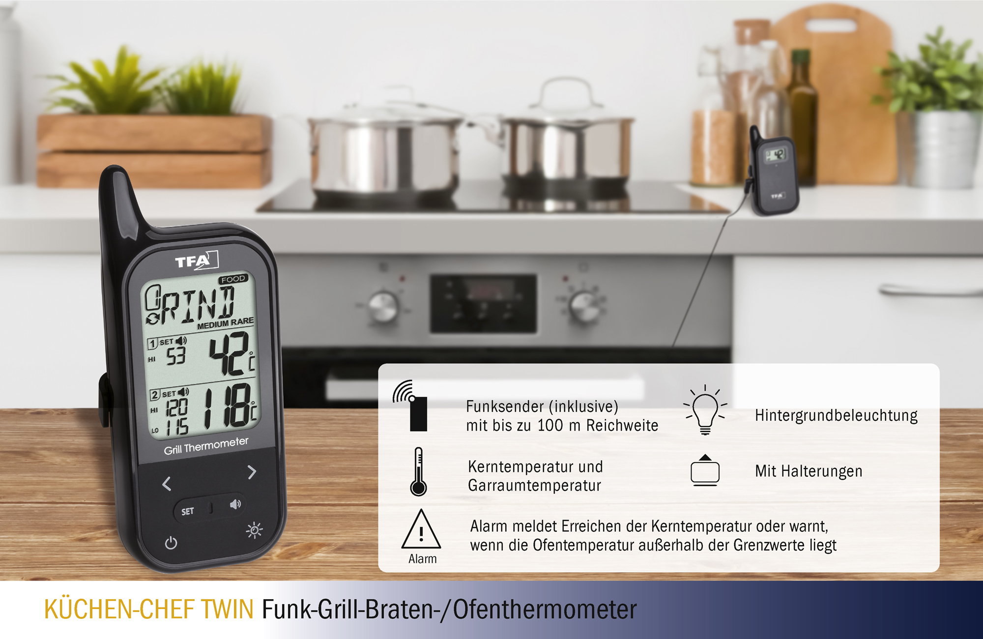 KuechenChef_Twin_Funk-Grillthermometer_141511_Icons.jpg