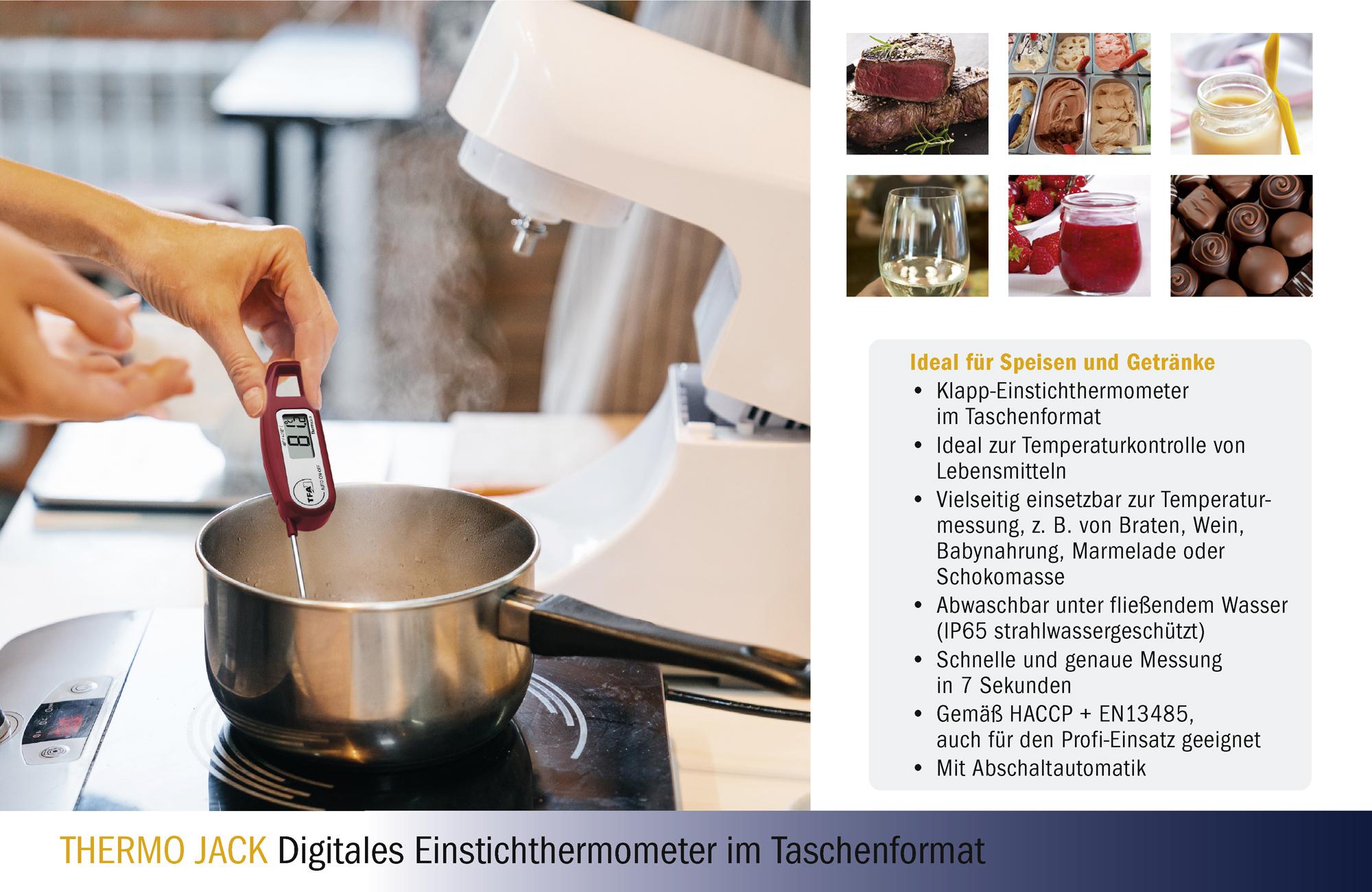 ThermoJack_Einstichthermometer_Grillen_Braten_rot_30104705_Vorteile.jpg
