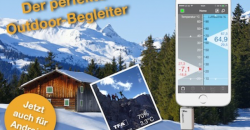 TFA Smarthy Android App