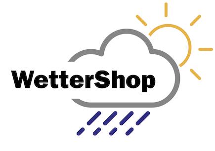 wettershop logo