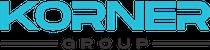 Korner Group