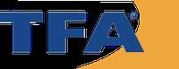TFA Dostmann GmbH & Co. KG Der Wetterspezialist Logo