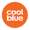Cool Blue BV