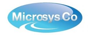 Logo Microsys