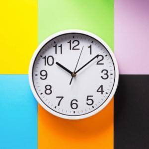 Zeit messen analog, digital mit oder ohne Funk. Mit TFA Zeitmessern immer pünktlich.