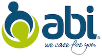 abi we care for you logo TFA retailer