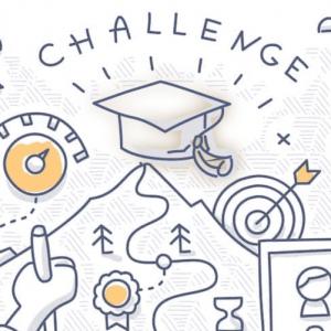 Herausforderungen bei TFA Dostmann.