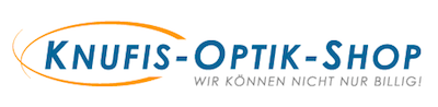 Knufi Optik Shop