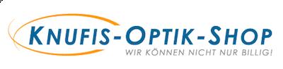 Knufi Optik Shop