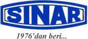 Logo Sinar