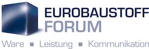 Eurobaustoff Forum