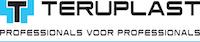 Teruplast Logo